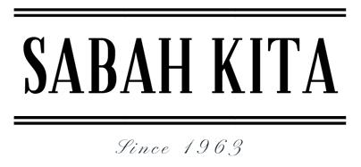Sabah Kita